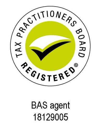 BAS Registration