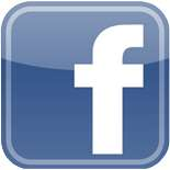 social-media-icons_03