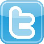 social-media-icons_05